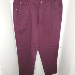 Venezia  classic cut jeans nwt